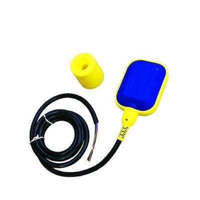 優勢JY-2A型液位控制器