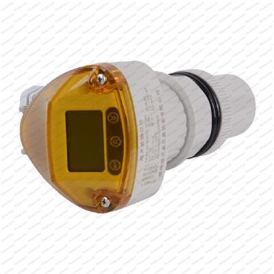 超聲波污泥界面儀 FWSUL70-10PBS2-4P1MS