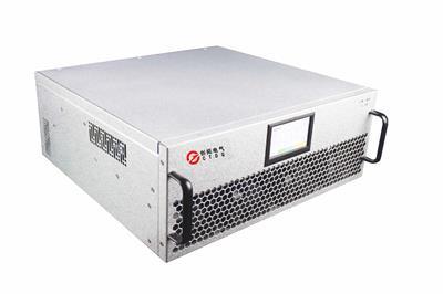 諧波保護器 無功發生器 有源濾波器 提高電網質量 無功補償設備