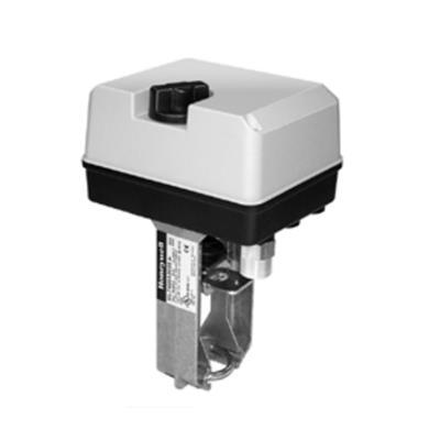 進口Honeywell電動液壓執行器ML7421B8012一級代理