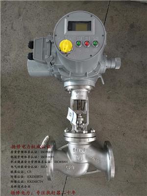 揚修智能電裝F-DZW30-FC-ZTD10直發