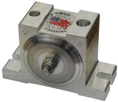 Vibco**進口液壓振動器 馬達 電機 氣輪振動器