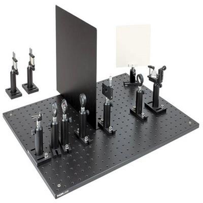 德國tippkempert - matrix 光柵接收器