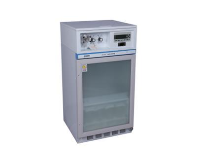 德潤厚天 DR803L 自密封水質自動采樣器 地表水監測站適用