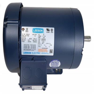 美國**進口LESSON剎車電機 馬達 減速機 LESSON變頻器 泵 驅動器