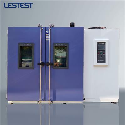 萊思武漢供應-步入式恒溫恒濕實驗室LS-WP-18000Z