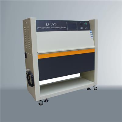 東莞萊思-紫外線老化試驗箱-LS-UV3