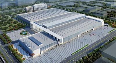 2021中國貴陽*礦山機械展覽會