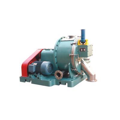 無錫*的正壓稀相氣力輸送_上海銳精機械設備