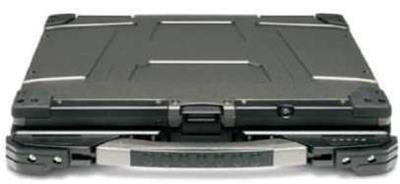 啟程加固筆記本QC-B300
