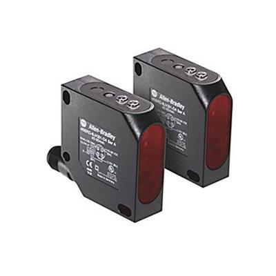 ALLEN BRADLEY 接觸器 線路濾波器100S-D210ED22C 100C 系列
