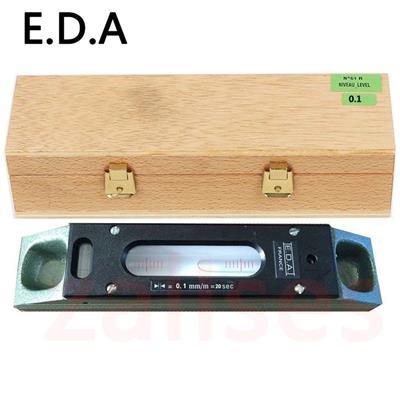 代理法國61R水平儀 EDA水平尺