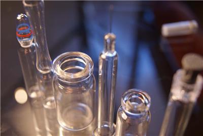 激光打孔-容器密閉完整性測試CCIT
