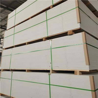 河南硅酸钙板生产厂家