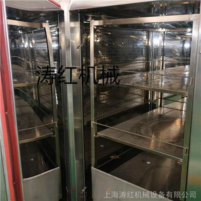 TH隧道式烘箱,工業型烤箱,高溫干燥箱,上海廠家非標定制
