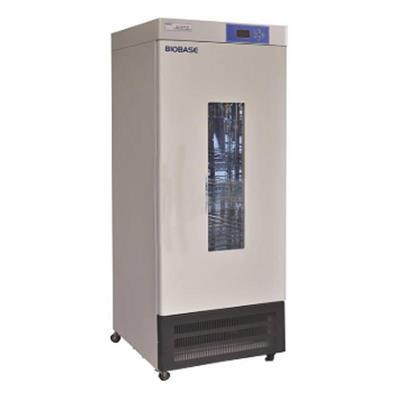 廠家** 生化培養箱 博科生化培養箱BJPX-150-II
