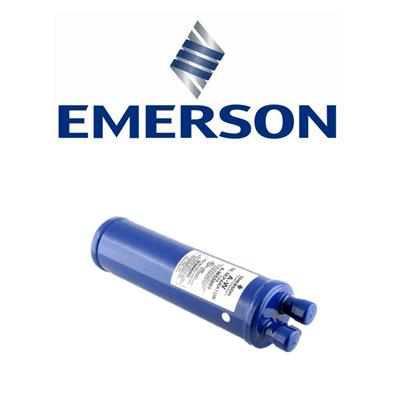 EMERSON艾默生油分離器 制冷油分 A-W569417 接口54