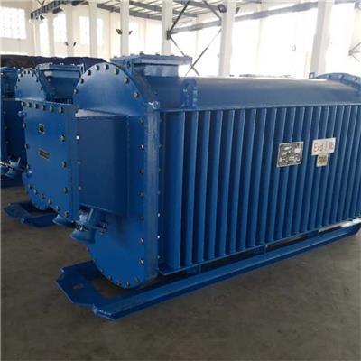 KBSGZY1250/6礦用移動變電站安裝方便 KBSGZY1250/6礦用移動變電站