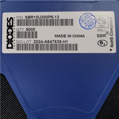 昆明SBR10U200P5-13