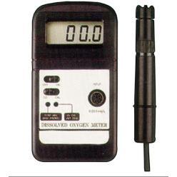 實驗室*溶氧分析儀DO5509