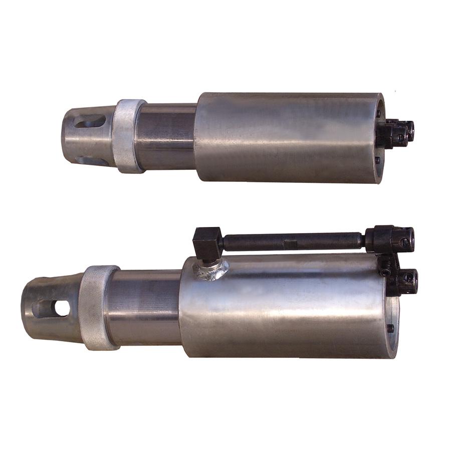 煤礦錨桿支護檢測工具錨桿角度檢測儀