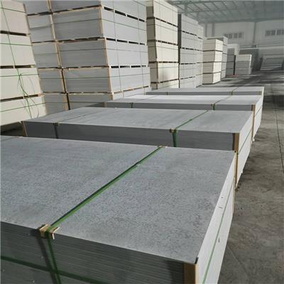 河北硅酸钙板生产厂家