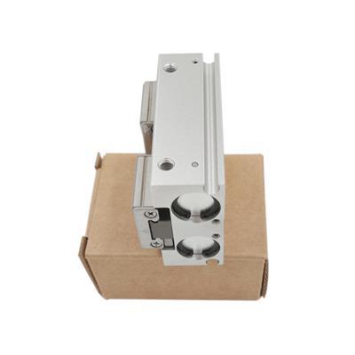 DMD-200氣立可大型過濾器