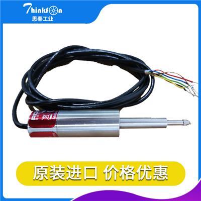 測量傳感器 思奉工業*英國RDP  ACT3000C
