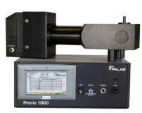 PALAS氣溶膠粒徑譜儀promo-1000
