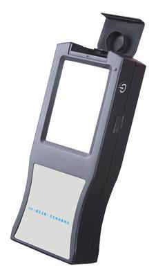 YQHC-3D手持式熒光檢測儀