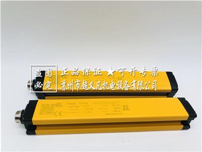 Sensorc信索安全光柵HC-NB312-Y