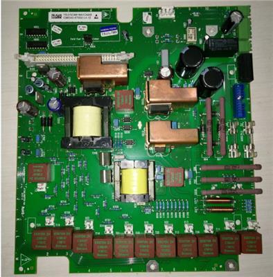 供應回轉窯直流傳動柜 6RA8097-4GS42 廠家設計