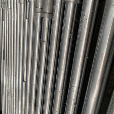 不銹鋼電機軸臺階軸錐度軸長短軸非標電機軸