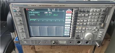 EMC測量儀器ESIB26二手ESIB40**ESIB7