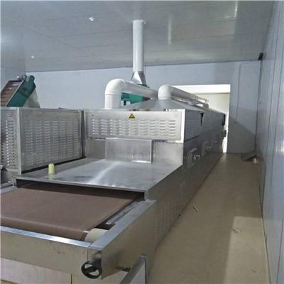 橡膠助劑干燥生產設備 山東瑞晨