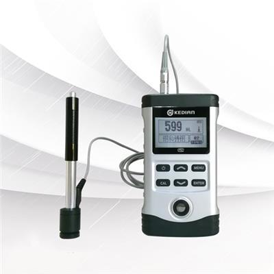 科電儀器YD-3000A里氏硬度計