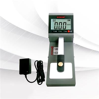 科電儀器KODINH600黑白密度計
