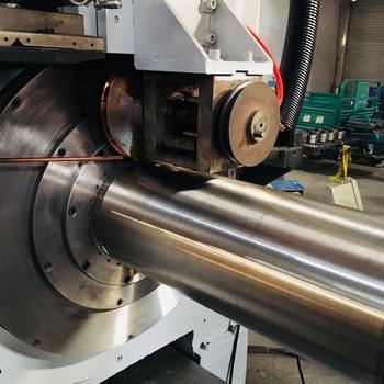 吉爾康全自動HWJ650節能穩定率多行業數控篩網焊接機