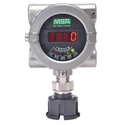 濟南梅思安氯乙烯探測器DF8500價格