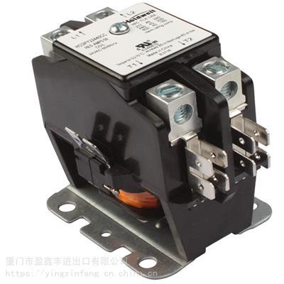 美國EATON/CUTLER HAMMER卡特勒-漢默 可逆接觸器C50CN3 帶120伏線圈