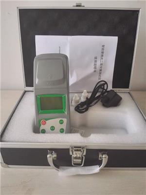 便攜式工礦企業*YQ-106二氧化氯檢測儀