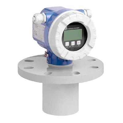 外貼式傳感器 思派超聲波液位計