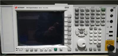 全國回收1-60臺N9010A 頻譜分析儀