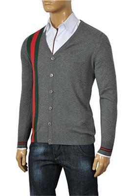 男士毛衣廠家**  款式新穎價格實惠