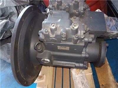 HITACHI日立ZX120挖機主油泵HPK05**TRH18A**供應