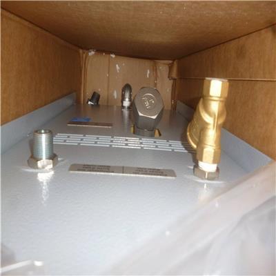 瑞士Tool-Temp水溫控制裝置TT-170