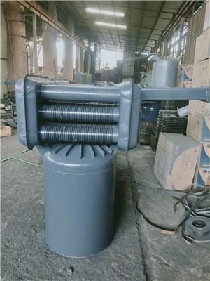 云南昆明熱風爐爐子 密集烤房烘干烘烤熱風爐火爐