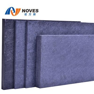 耐高溫石無鉛板 口罩機墊板材料 湖南石無鉛廠家供應