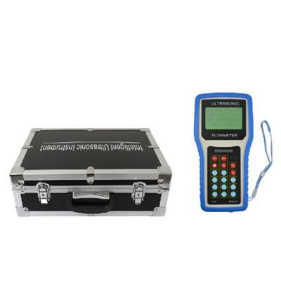 LB-808 BOD曝氣裝置五日培養法測BOD