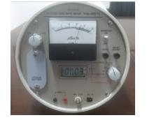 TPS-451C高靈敏中子劑量率儀